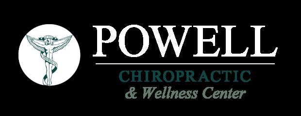 Powell Chiropractic
